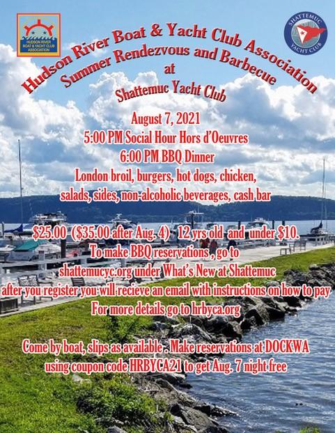 2021-7-12 Shattemuc flyer